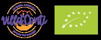 Villa Conti – Azienda Agricola – Amandola (FM) Logo